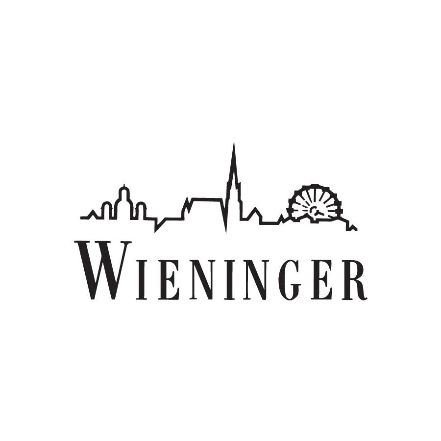 Wieninger-Chardonnay - Grand Select, 2015 - 0,75 l